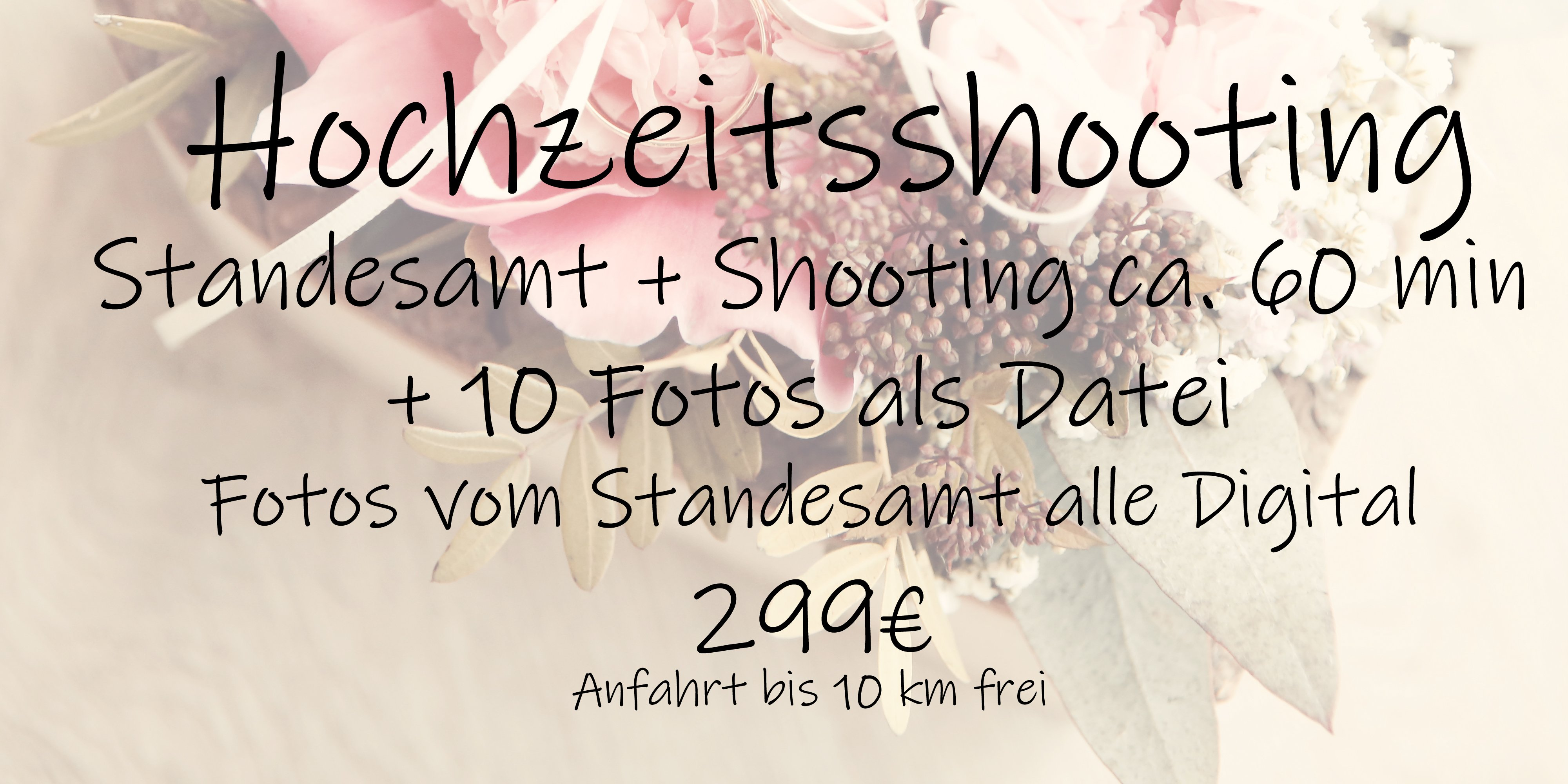 ShootingStandesamt