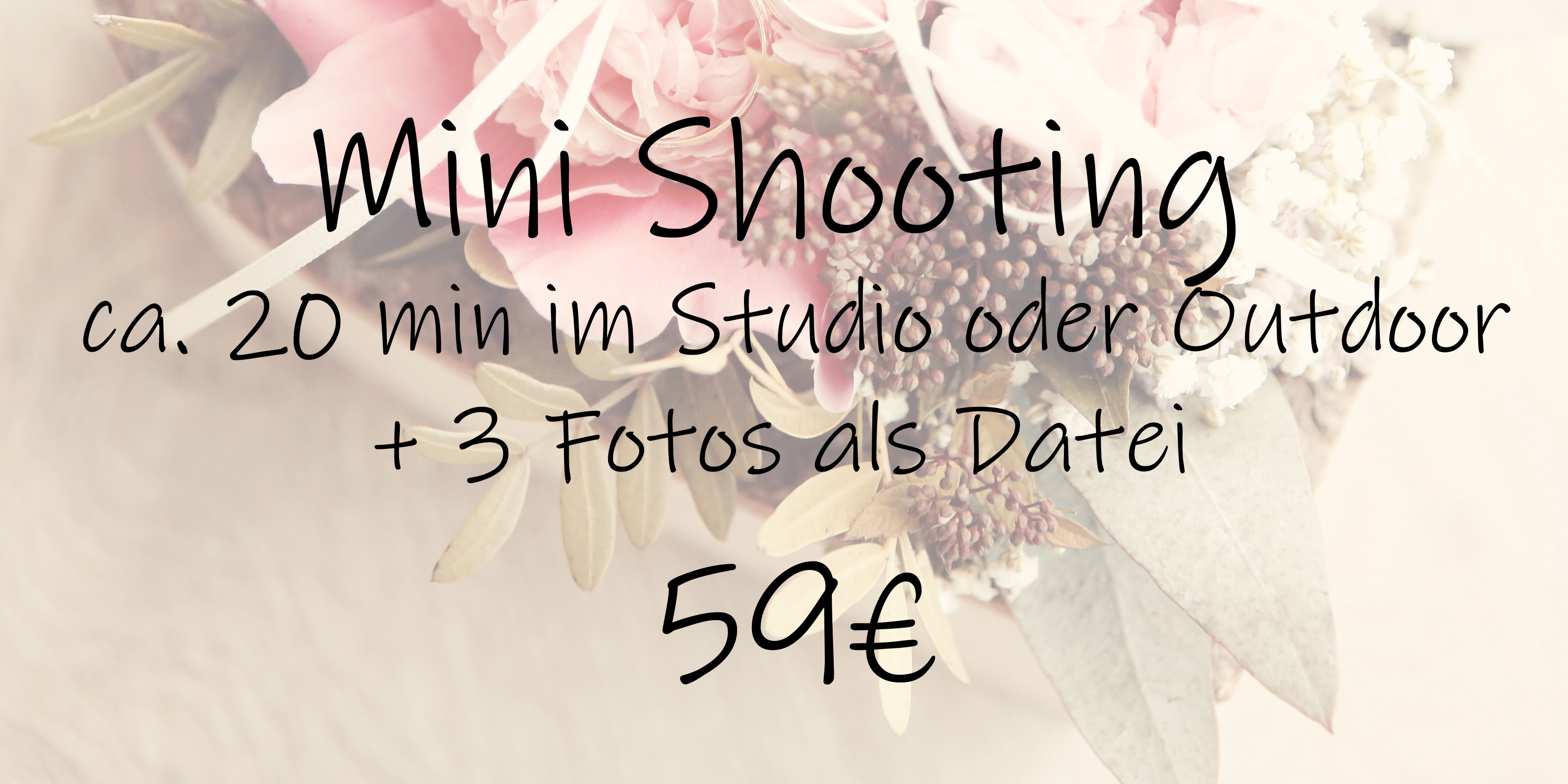 mini Shooting+